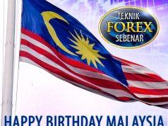 Selamat Hari Malaysia 2016