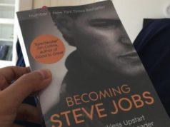 15 Fakta Tentang Steve Jobs Yang Mungkin Anda Tak Tahu
